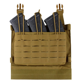 Condor Outdoor VAS Triple Mag Panel
