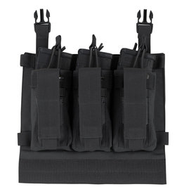 Condor Outdoor VAS Kangaroo Mag Panel