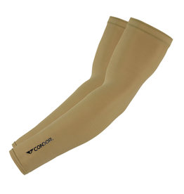Condor Outdoor Arm Sleeves