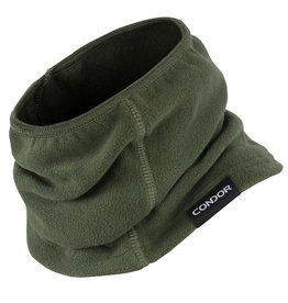 Condor Outdoor Thermo Neck Gaiter