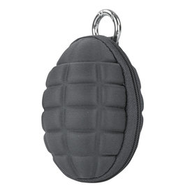 Condor Outdoor Grenade Key Chain Pouch