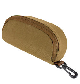 Condor Outdoor Sunglasses Case