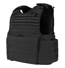 Condor Outdoor Enforcer Releasable Plate Carrier