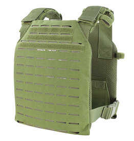 Condor Outdoor LCS Sentry Plate Carrier