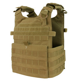 Condor Outdoor Gunner Plate Carrier