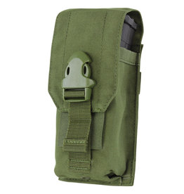 Condor Outdoor Universal Rifle Mag pouch
