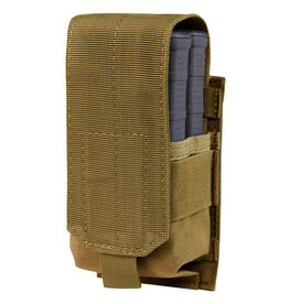 Condor Outdoor Single M14 Mag Pouch Gen II