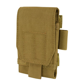 Condor Outdoor Tech Sheath Plus