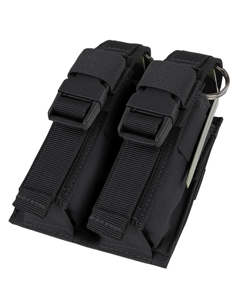Condor Outdoor Double Flashbang Pouch