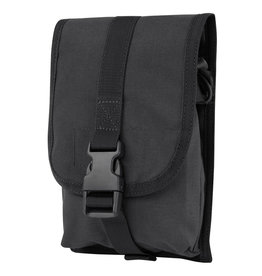 Condor Outdoor Small Utility Pouch