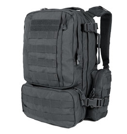 Condor Outdoor Convoy Pack