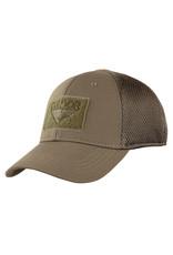 Condor Outdoor Flex Tactical Mesh Cap