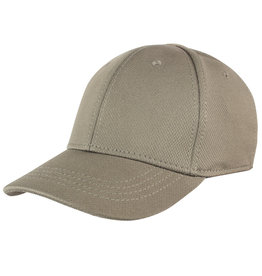 Condor Outdoor Flex Team Cap