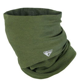 Condor Outdoor Fleece Multi-Wrap