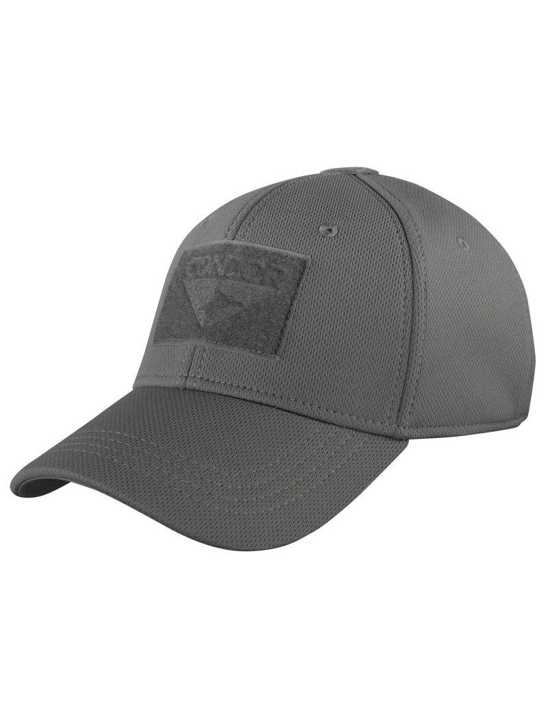 Condor Outdoor Flex Cap