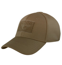 Condor Outdoor Flex Cap
