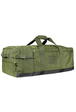 Condor Outdoor Colossus Duffle Bag