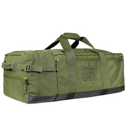 Condor Outdoor Colossus Duffle Bag