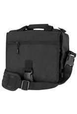 Condor Outdoor E & E Bag