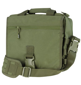 Condor Outdoor E & E Bag