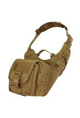 Condor Outdoor EDC Bag