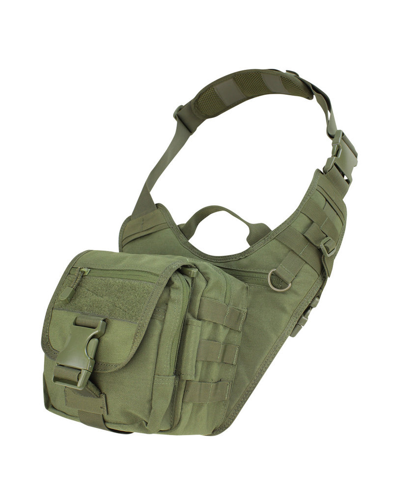 Condor Outdoor EDC Bag