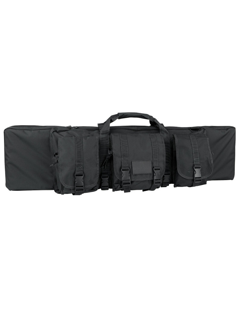 "Condor Outdoor 42"" Single Rifle Case"