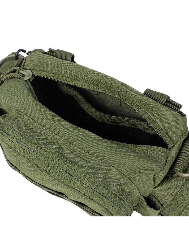 Condor Outdoor Deployment Bag