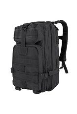 Condor Outdoor Compact Assault Pack