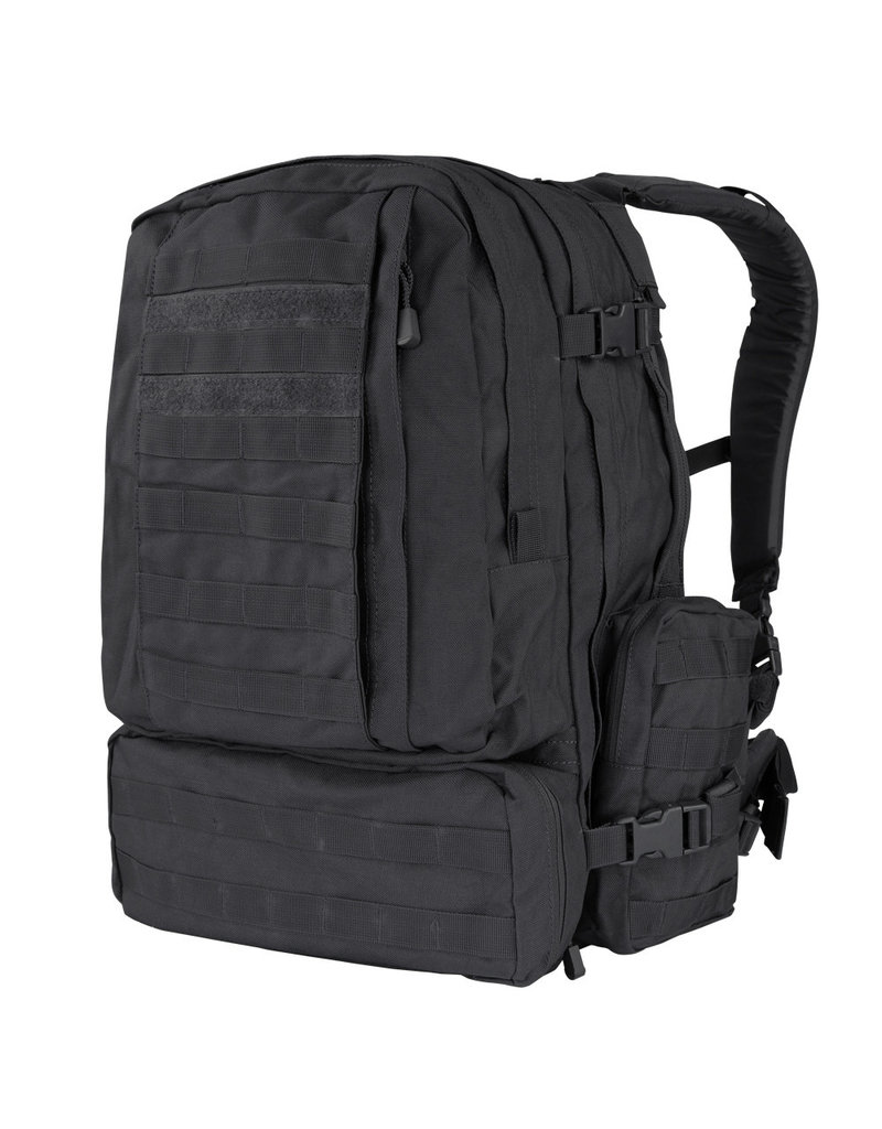 Condor Outdoor 3 Day Assault Pack