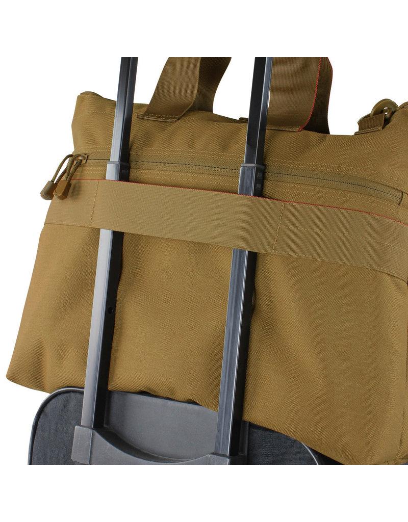 Condor Outdoor Aviator Bag