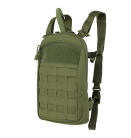 Condor Outdoor LCS Tidepool Hydration Carrier