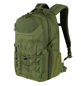 Condor Outdoor Rover Pack