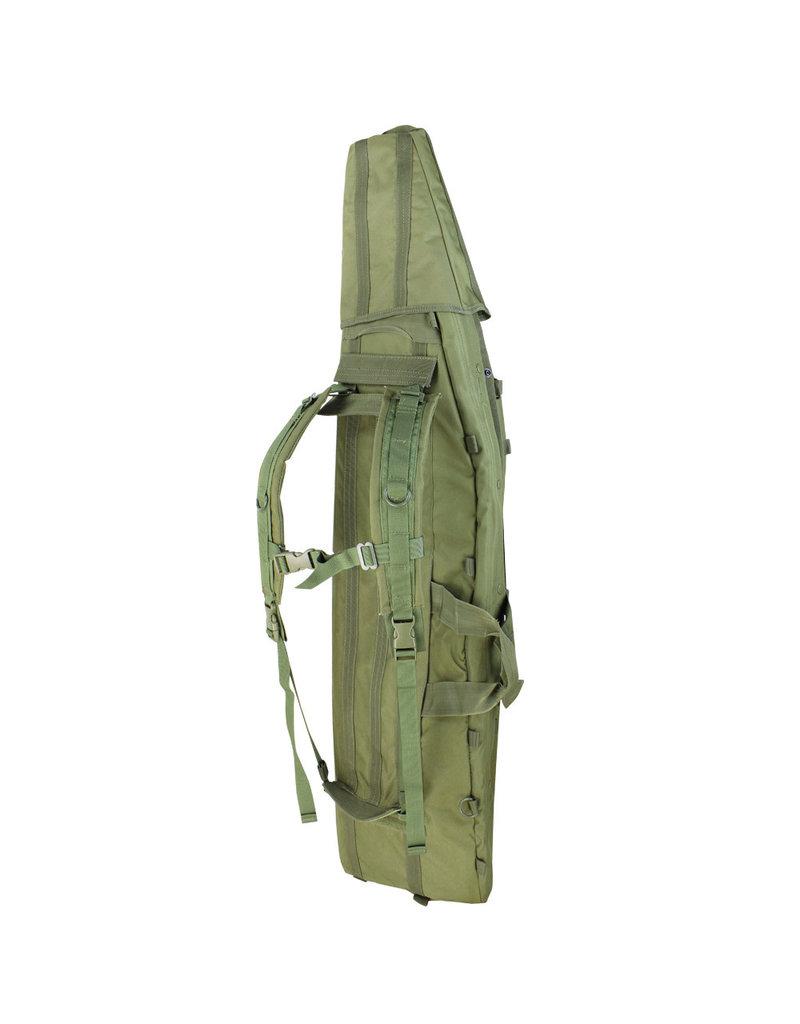 Condor Outdoor 52'' Sniper Drag Bag