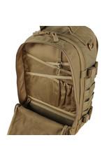 Condor Outdoor Frontier Outdoor Pack