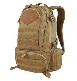 Condor Outdoor Titan Assault Pack