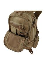 Condor Outdoor Titan Assault Pack