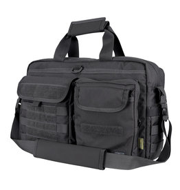 Condor Outdoor Metropolis Briefcase