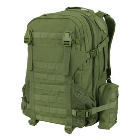 Condor Outdoor Orion Assault Pack