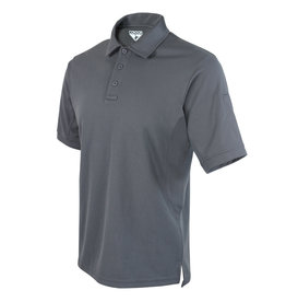Condor Outdoor Performance Tactical Polo