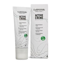 Lowa Active Cream