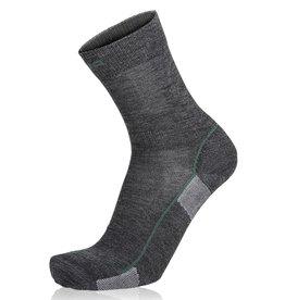 Lowa ATC Socks