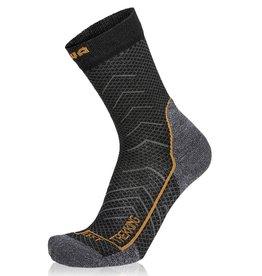 Lowa Trekking Socks