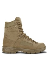 Lowa Elite Desert TF Tactical Boots