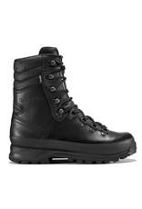 Lowa Tactical Combat Boot GTX for men