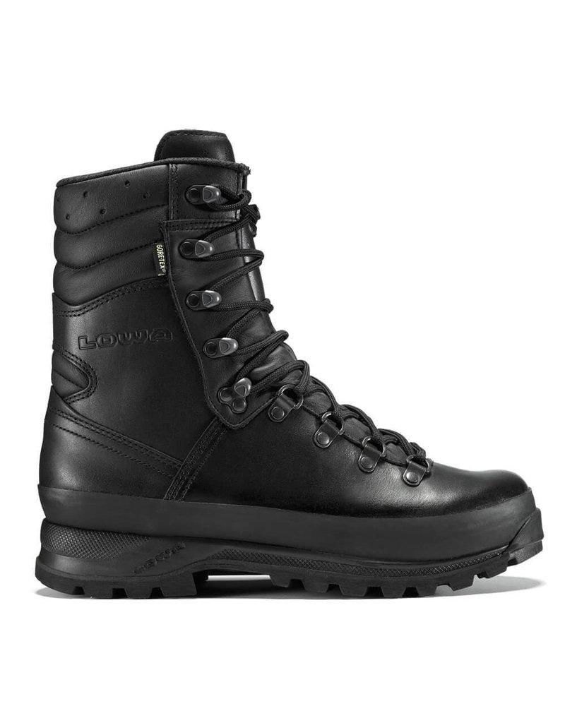 Lowa Bottes tactiques Combat Boot GTX pour hommes
