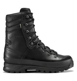 Lowa Combat Boot GTX (Femmes)