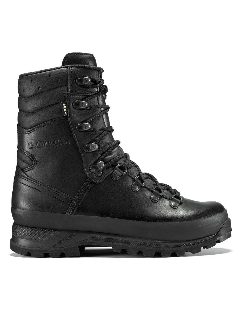 Lowa Combat Boot GTX (Women)