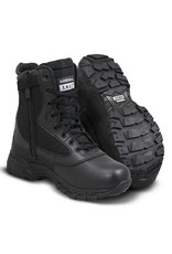 "Original SWAT Chase 9"" Waterproof SZ"