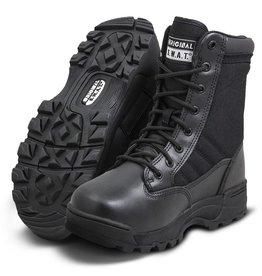 Original SWAT Classic 9'' Black